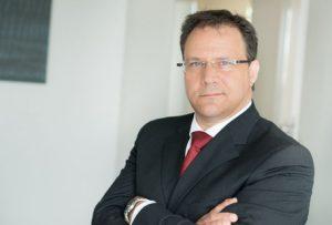 Dr. Jens Eckhardt, Rechts- und Fachanwalt für IT-Recht und Datenschutz-Auditor