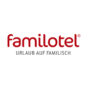 familotel_1