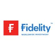 fidelity_1