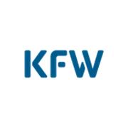kfw_1