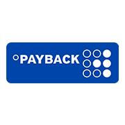 payback_1