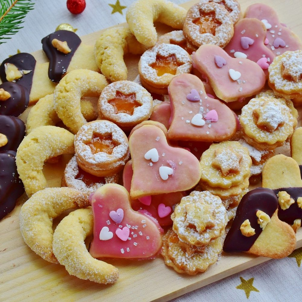 cookie-3835992_1920